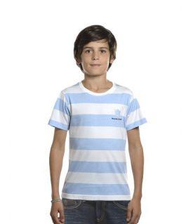 Referee T-Shirt MC