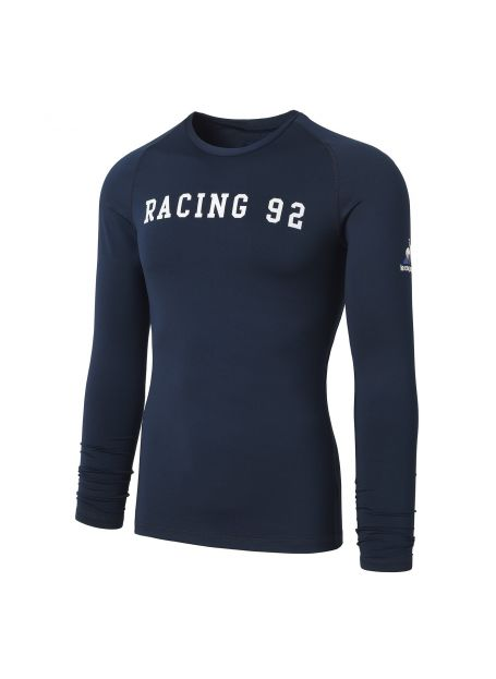162A521: RACING 92 Training Smartlayer Eclipse