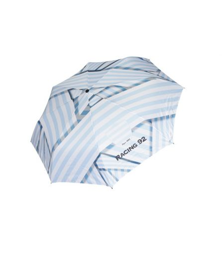 Mini Parapluie Pliable Racing 92