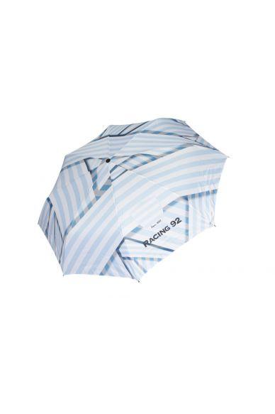 Mini Parapluie Pliable Racing 92