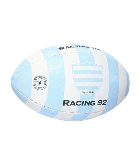 Ballons sky T5 racing92