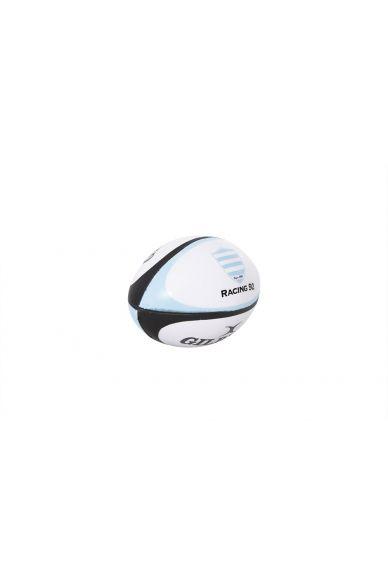 Stress ball racing 92