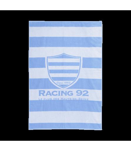 Drap de Bain Racing 92