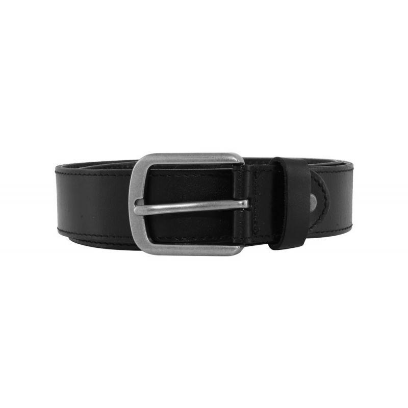 4367ae0774f6 Ceinture cuir - acheter une ceinture cuir Racing 92