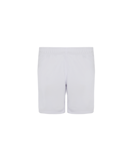 Short Kid Replica  White 17-18