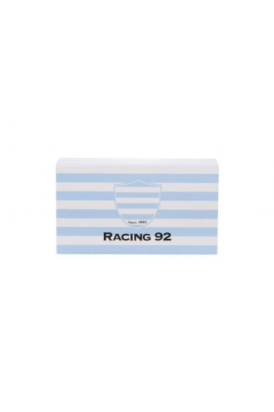Chargeur Batterie Racing 92