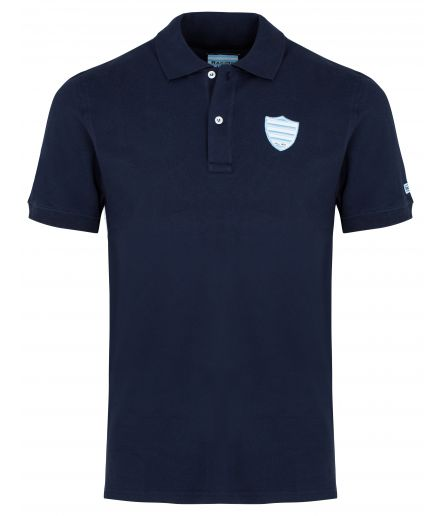 Polo MC Percy Racing 92 Polo MC Night Blue