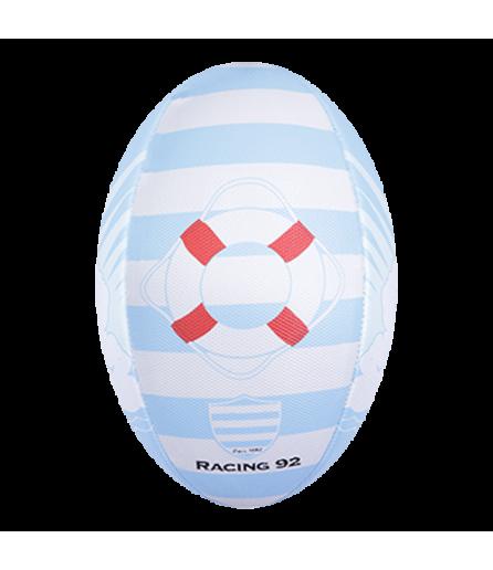 Ballons PLAGE Racing 92