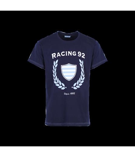 bcf7f649a20 Meilleures ventes - E-boutique officielle du Racing 92