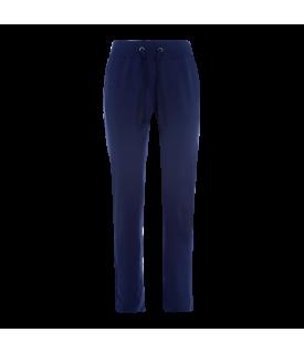 Pantalon Jogging Tilda Marine