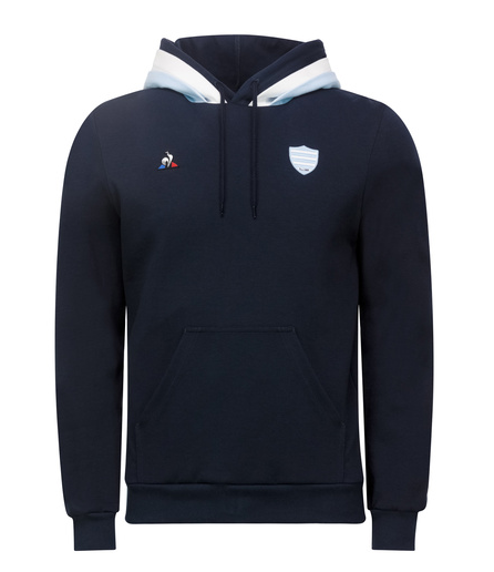 54d8c9a81f sweat-3-capuches-homme-marine-18-19-racing-92-x-le-coq-sportif.jpg