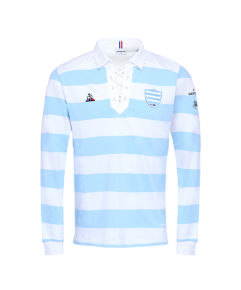 RACING 92 Polo Légende M blue 92/new optic 18-19