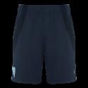 RACING 92 Fitness Short M dress blue 18-19