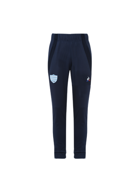 RACING 92 Training Pant M dress blue 18-19