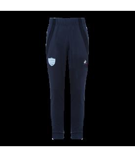 RACING 92 Training Pant M dress blue 18-19