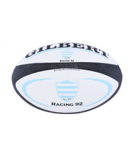 Ballon réplica de match T.5 Racing 92