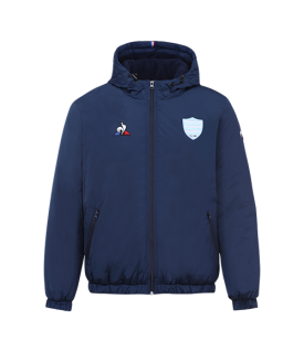 RACING 92 Training Bomber dress blue 18-19