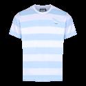 T-Shirt Sublimé Racing 92 18-19