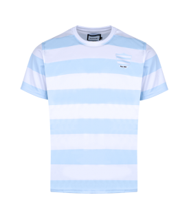 T-Shirt Sublimé Racing 92 18-19