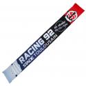 Echarpe 1/4 de Finale Racing 92 vs Stade Toulousain