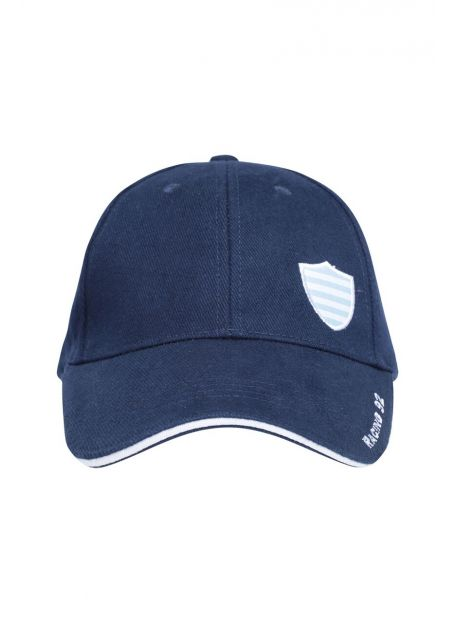 amazing price skate shoes undefeated x Casquette Marine Racing 92