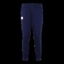 Pantalon molleton Marine Racing 92
