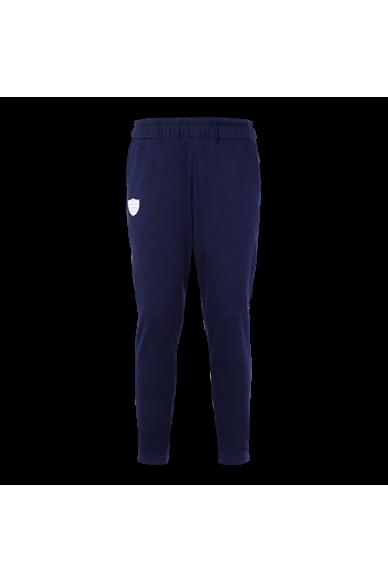 Pantalon molletin Marine Racing 92