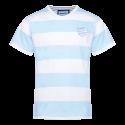 T-Shirt Referee Kid Racing 92