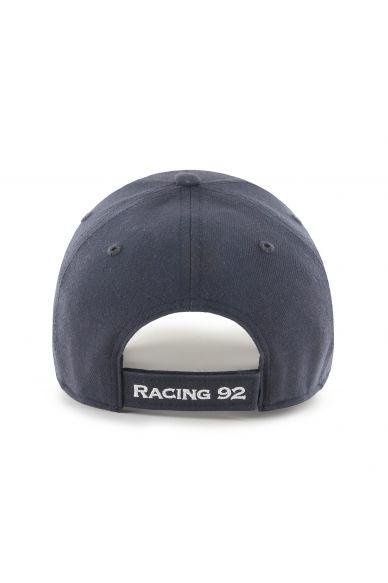 Casquette 47 Marine Racing 92