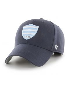 Casquette 47 Kid Marine Racing 92