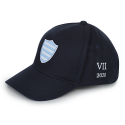 Casquette Racing 92 1er Champion Supersevens