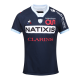 Maillot Pro homme marine Racing 92 x Le Coq Sportif 20-21