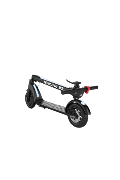 Trottinette Electrique Racing92