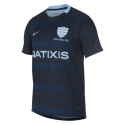 Maillot replica homme marine Racing 92 x Nike 21-22