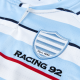 Maillot Femme replica domicile Racing 92 x Nike 21-22