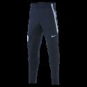 Pantalon training Kid marine Racing 92 x Nike 21-22