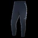 Pantalon training Homme marine Racing 92 x Nike 21-22