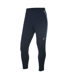 Racing92 Homme NIKE KNIT PANT 21-22