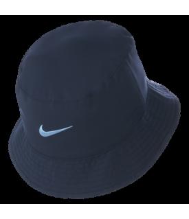 Racing92 Nike Dri-Fit Bucket reversible 21-22