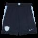 Short training Homme marine 21-22 Racing 92 x Nike
