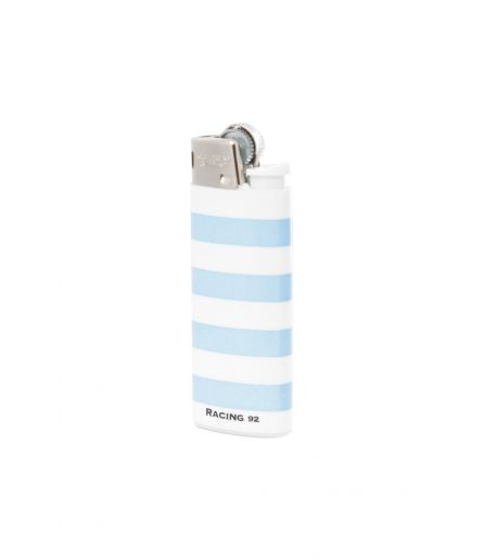 Briquet RACING 92