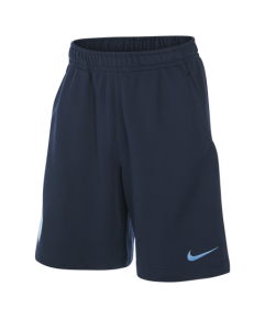 Racing92 Homme Nike Short FT 21-22