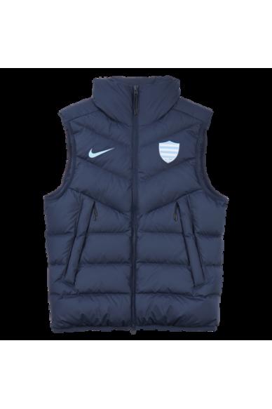 Racing92 Homme Nike Sideline Fill Vest 21-22