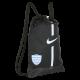 Racing92 Nike Sac de Gym 21-22