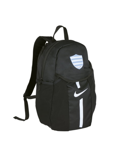 Racing92 Nike Back Pack 21-22