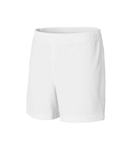Short Replica Optical white 17-18