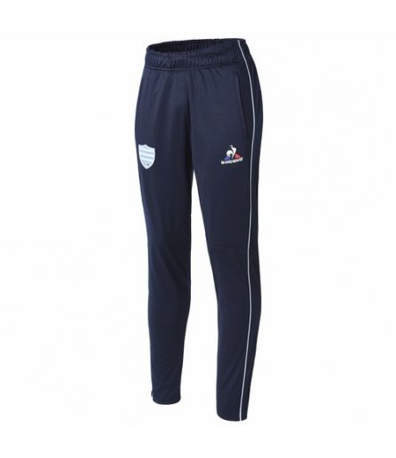 Training Pant Eclipse RACING 92