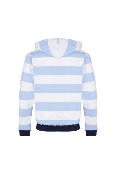 New Earl Stripes Aldo Femme