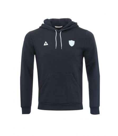 Fleece Hoody 16-17 RACING 92