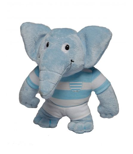 Mahout Junior